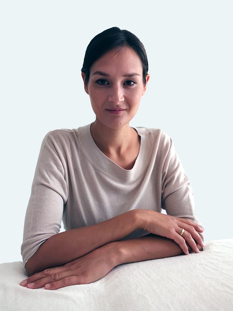 Julia Quelle-Niedrich