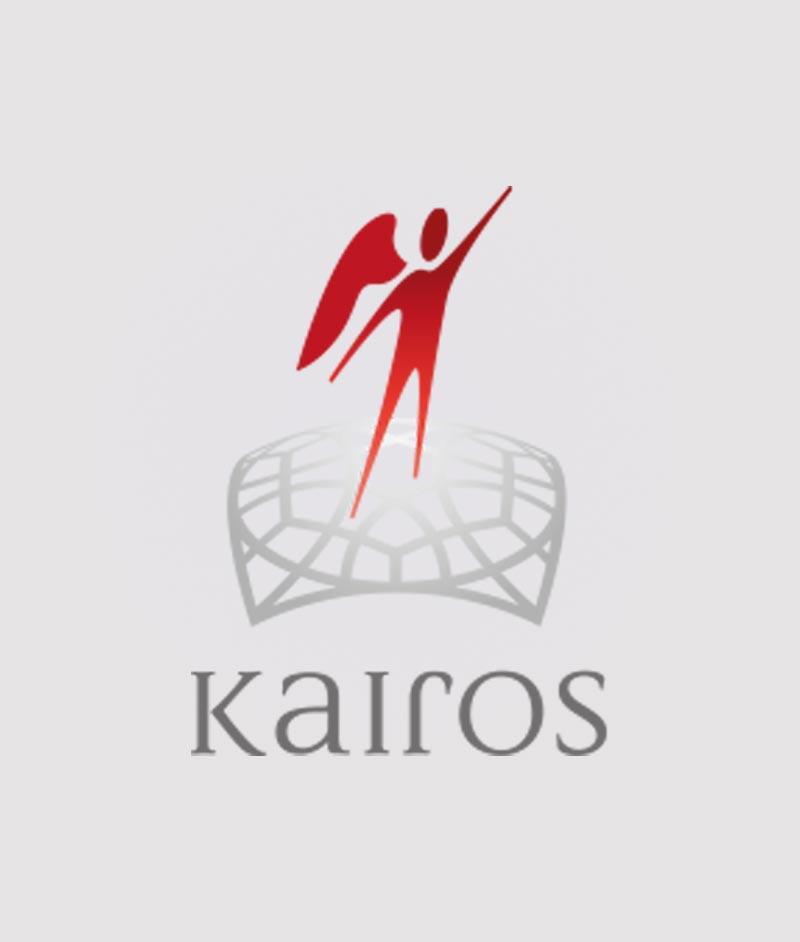 skills-kairos